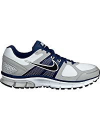 Nike Air Pegasus+ 28 Team Men's Running Shoes