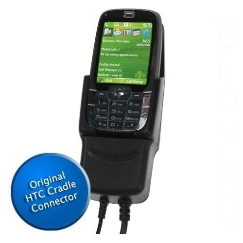 carcomm-cmpc-39-supporto-per-personal-communication