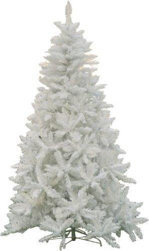 albero-di-natale-mod-sherwood-altezza-150-cm-colore-bianco