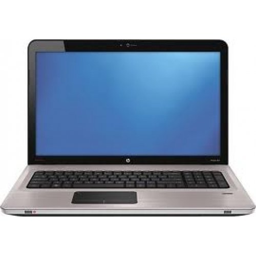 Hewlett Packard XZ031UARABA Recertified Hp Pavilion Dv7 Laptop