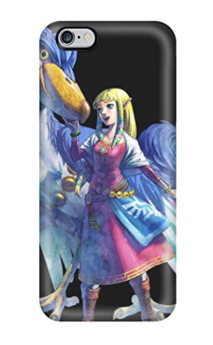 high-quality-shock-absorbing-case-for-iphone-6-plus-the-legend-of-zelda-3d-pc-soft-case