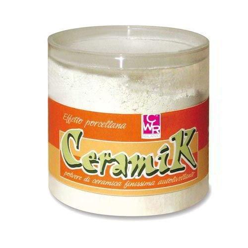 polvere-di-ceramica-autolivellante-ml-700-per-finiture-e-colate