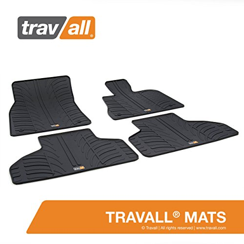 bmw-x5-rubber-floor-car-mats-2013-current-original-travallr-mats-trm1090r