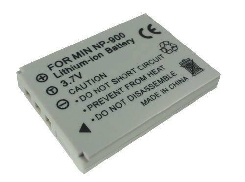Hochleistungs Kamera Li-Ion Akku für Rollei 203 CL82 CL-82 RCP-8325XS RCP-8325X RCP8325XS RCP8325X Maginon Slimline X4 X5 X6 XS7 X50 X60 DC-5080 Performic S5 X-4 X-5 X-6 XS-7 X-50 X-60 DC5080 S-5