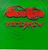 Homebrew, Vol. 1 by Howe, Steve (1996-05-07)
