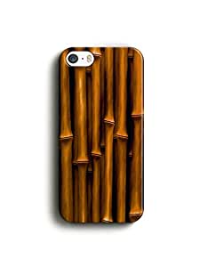 Generic Stickwood iPhone 5/5s Phone Case