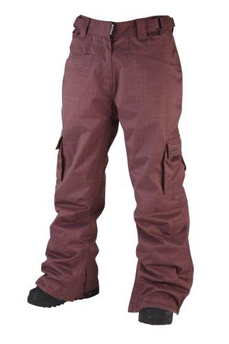 Westbeach Rendezvous Pants Ski Snowboard Salopettes Trousers<br />
