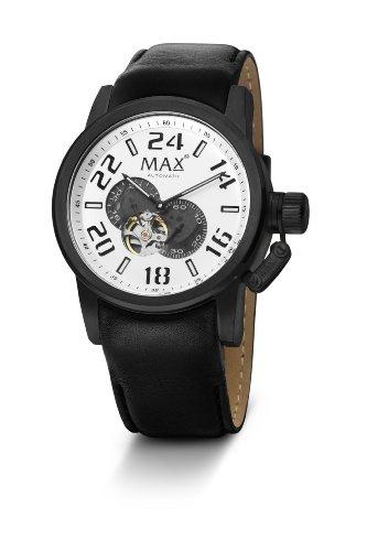 MAX Watches 5-max528