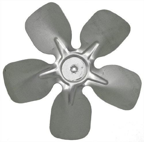 Image of Skuttle Fan Blade for 60-BCI (B00564V8RY)