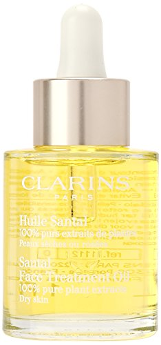 clarins-santal-face-treatment-for-oil-dry-skin-30-ml