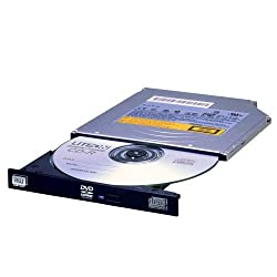 Lap gadgets Dell Inspiron n5010 Laptop Internal SATA DVD Writer Lite-on DS-8ABSH