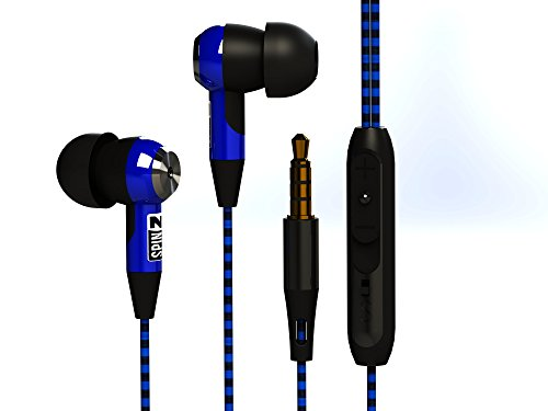 PS4-Playstation-4-Earbuds-Headset-w-Mic-Made-Specially-for-the-PS4-Spinz-Headphone