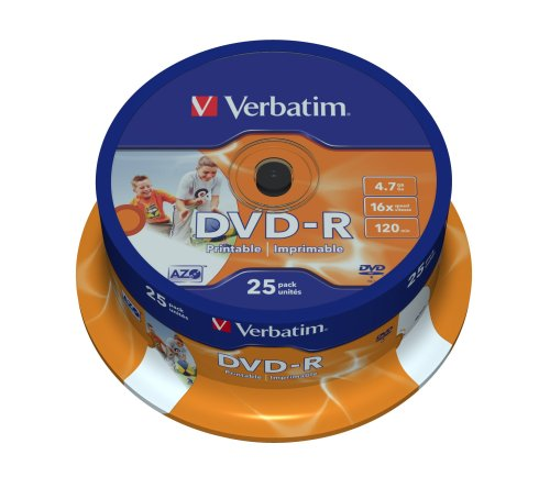 verbatim-dvd-r-47gb-printable-confezione-da-25