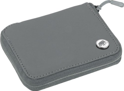 Mammut Damen Geldbeutel Zip Wallet