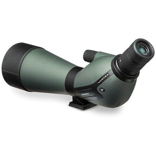 Vortex Optics Diamondback 20-60x80 Angled Spotting Scope - D