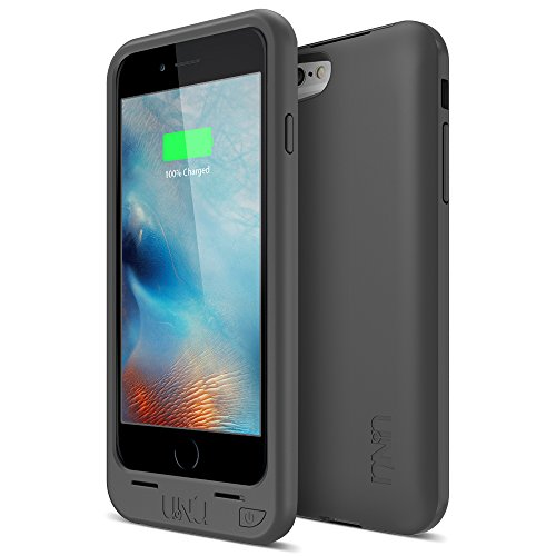 iphone-6s-battery-case-iphone-6-battery-case-ultra-thin-unu-dx-free-iphone-6-battery-case-47-inch-ru