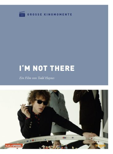 I'm Not There - Große Kinomomente