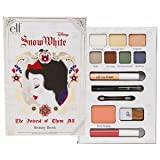 E.l.f. Disney Snow White Beauty Book