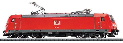 Trix Electric Class 146.2 HO Scale Locomotive