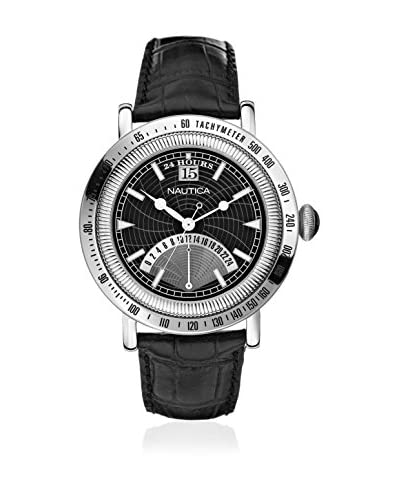 Nautica Reloj de cuarzo A16071G