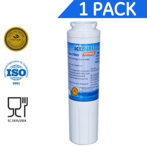icepure-water-filter-compatible-with-maytag-amana-kenmore-jenn-air-whirlpool-kitchenaid-models-1-pac