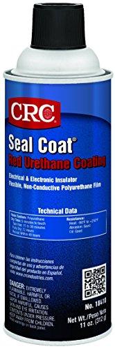 crc-urethane-seal-coat-viscous-liquid-coating-250-degree-f-maximum-temperature-11-oz-aerosol-can-red