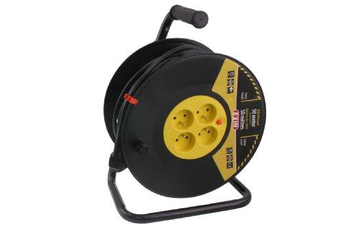 exin-h05vvf-bobina-cavo-lunghezza-50-m-3-x-15-mm-colore-nero-giallo