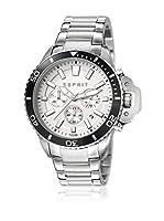 ESPRIT Reloj de cuarzo Man ES107511001 44 mm