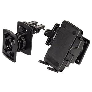 Hama Universal-Kfz-Smartphonehalterung, Gerätebreite 4,5 - 7,5 cm