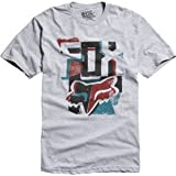 Fox Racing No Levels Premium T-Shirt