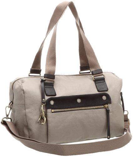 Kipling Women's Nisrine Handbag K19873009 Tribute Beige