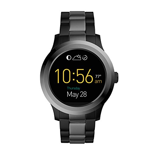 fossil-q-smartwatch-founder-ftw2117