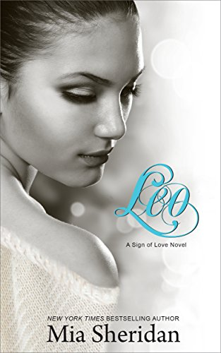 Mia Sheridan - Leo (English Edition)