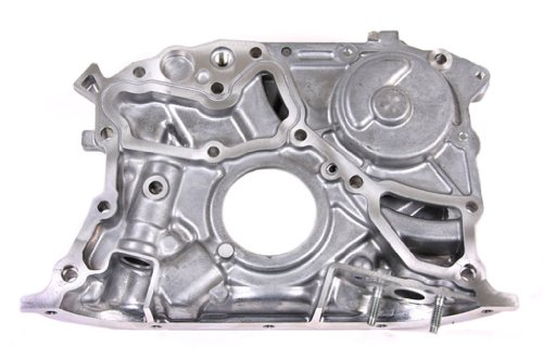 Evergreen OP2034T 96-99 Toyota T100 3.4L DOHC 5VZFE Oil Pump