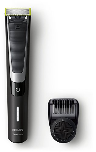 philips-oneblade-pro-qp6510-30-hybrid-trimmer-shaver-12-length-comb