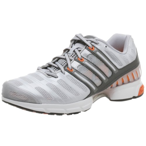adidas Men's Clima365 Modulate Running Shoe (Adidas,Shoes,Mens Shoes,Athletic & Outdoor,Running)