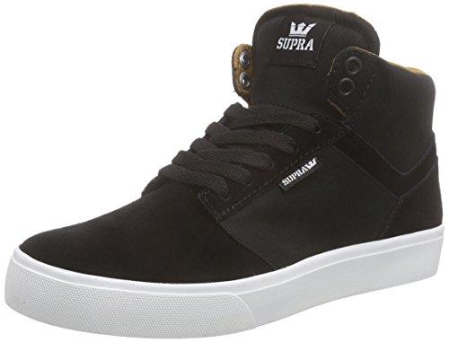 supra-yorek-hi-unisex-erwachsene-hohe-sneakers-schwarz-black-white-bkw-43-eu-85-erwachsene-uk