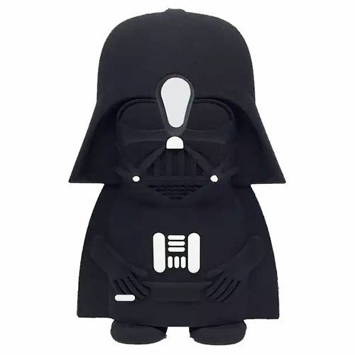 S4-Case-Star-Wars-CaseMingfung-3D-Darth-Vader-Collector-soft-silicone-cover-case-for-Samsung-Galaxy-S4-I9500Darth-Vader