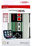 Nintendo 3DS Game Vault