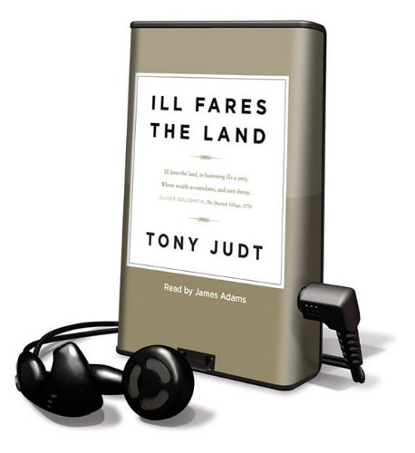 just a grand illusion an essay on europe A grand illusion an essay on europe ebook tony judt a grand illusion: an essay on europe ebook: tony judt , i have discovered judt's work only in the last few years.