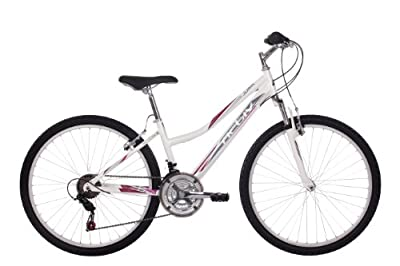 Raleigh Activ Women's Jura Mountain Bike