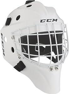 CCM 7000 Goalie Mask [SENIOR] by CCM