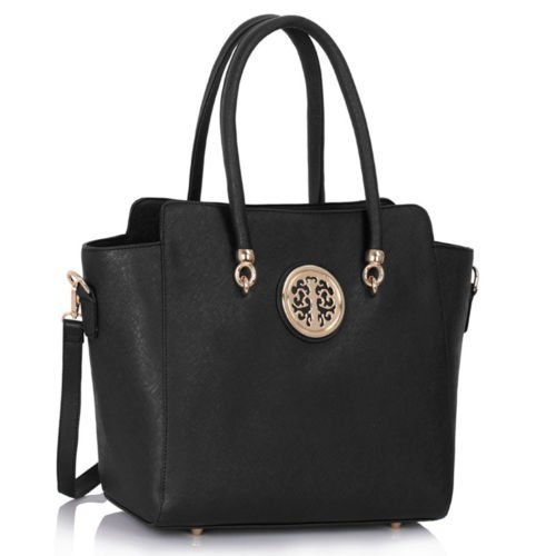 Acheter Sac à Main Moins Cher : Acheter un sac ? main pas cher et la mode shoes