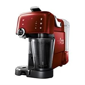Get :AEG, LM7000T Lavazza A Modo Mio Fantasia Coffee Machine - Red - AEG