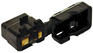 ACDelco PD10 Diagnostic Test Probe Assembly from ACDelco