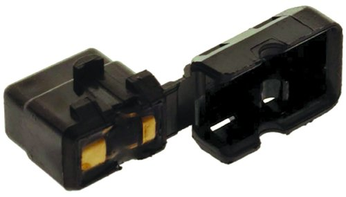 ACDelco PD10 Diagnostic Test Probe Assembly