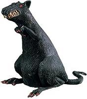 Standing Rat Halloween Prop from Rubies