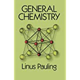 General Chemistry (Dover Books on Chemistry) ~ Linus Pauling