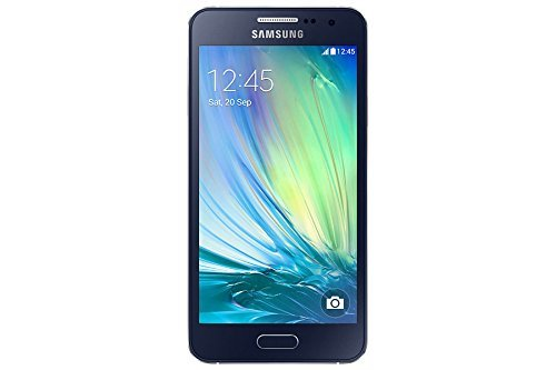 Samsung Galaxy A3 A300 8 GB Smartphone Photo