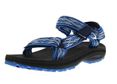 teva-unisex-kids-hurricane-2-ys-athletic-sandals-blue-size-45-uk